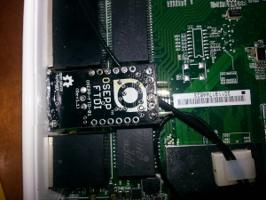 DIR825-USB-GLUE2